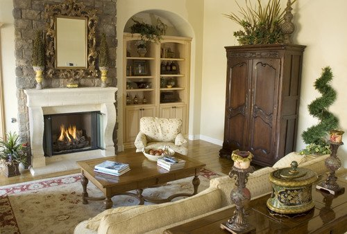 Country Chic Living Room Decor Best Of Country Living Room Decorating Ideas Home Ideas Blog