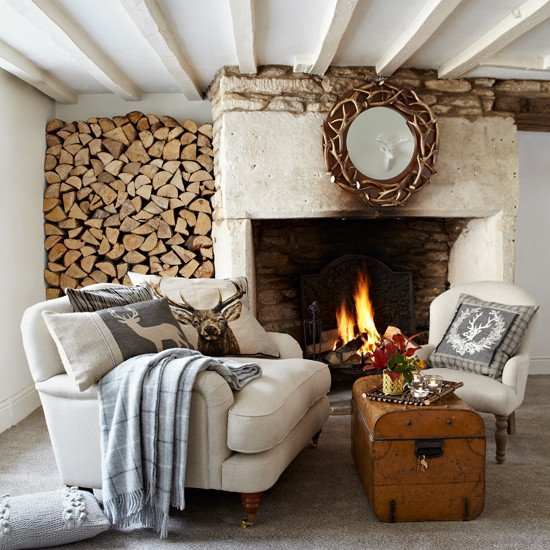 Country Chic Living Room Decor Fresh Rustic Country Living Room