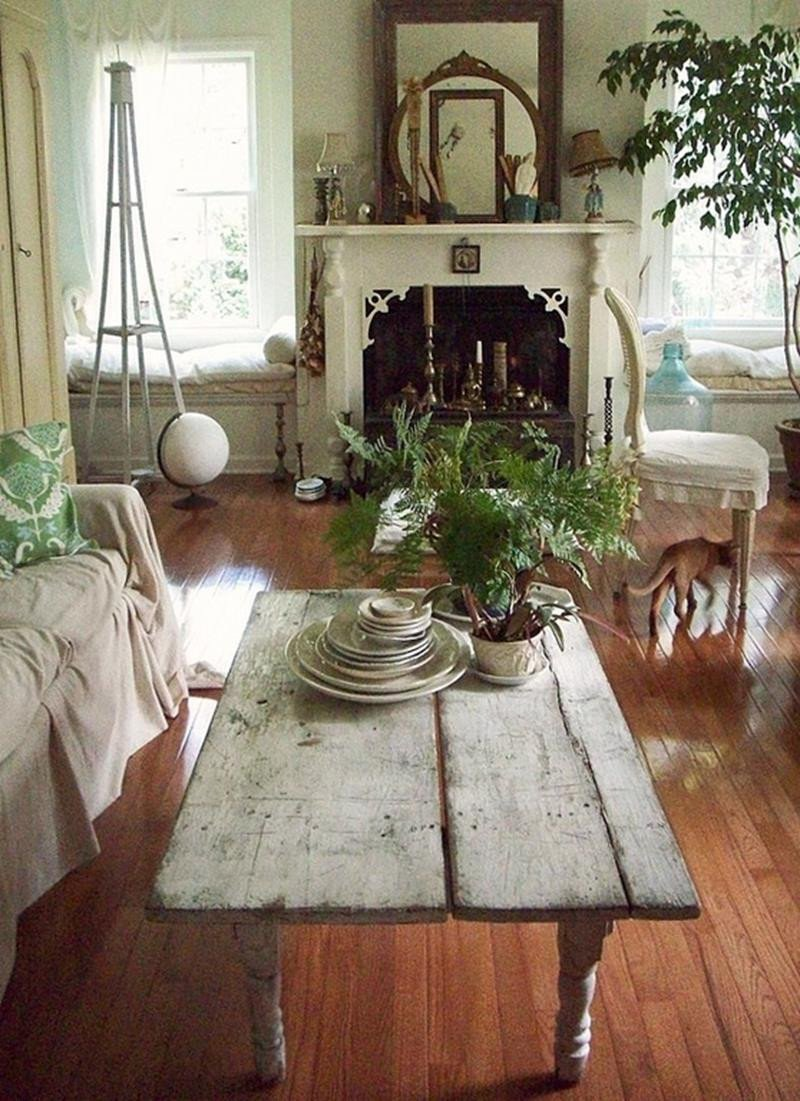Country Chic Living Room Decor Inspirational 23 Shabby Chic Living Room Design Ideas Page 3 Of 5