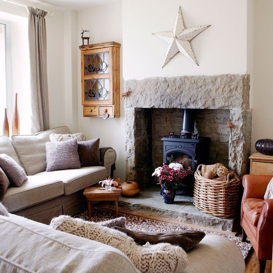 Country Chic Living Room Decor Lovely Country Living Room Decorating Ideas Home Ideas Blog