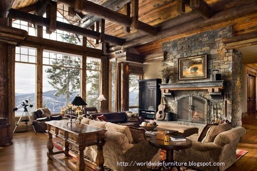 Country Comfortable Living Room Best Of Country Home Interior Design Furniture Gallery