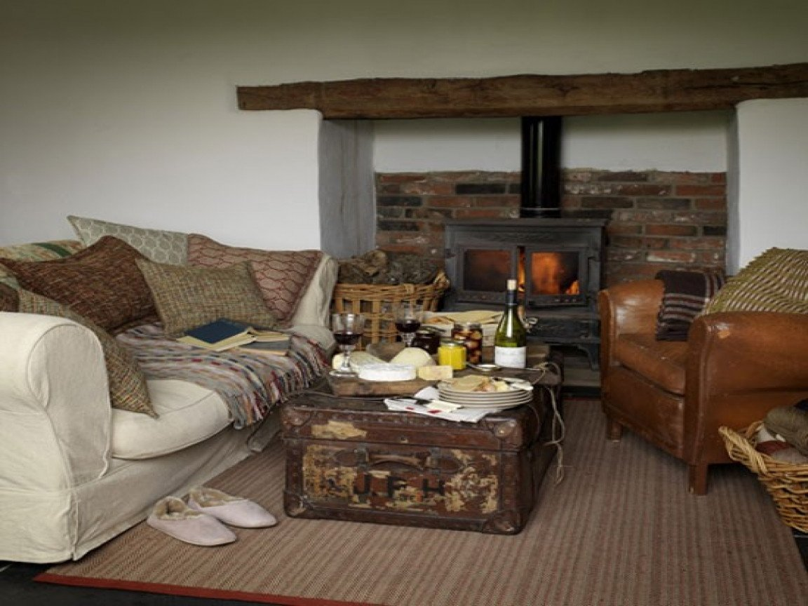 Country Comfortable Living Room Unique Small Room Storage Ideas fortable Country Living Room Decorating Ideas Cozy fortable