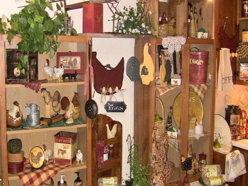 Country Kitchen Wall Decor Ideas Awesome Primitive Country Decorating Ideas
