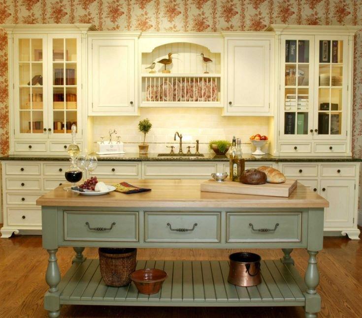 Country Kitchen Wall Decor Ideas Elegant Charming Ideas French Country Decorating Ideas