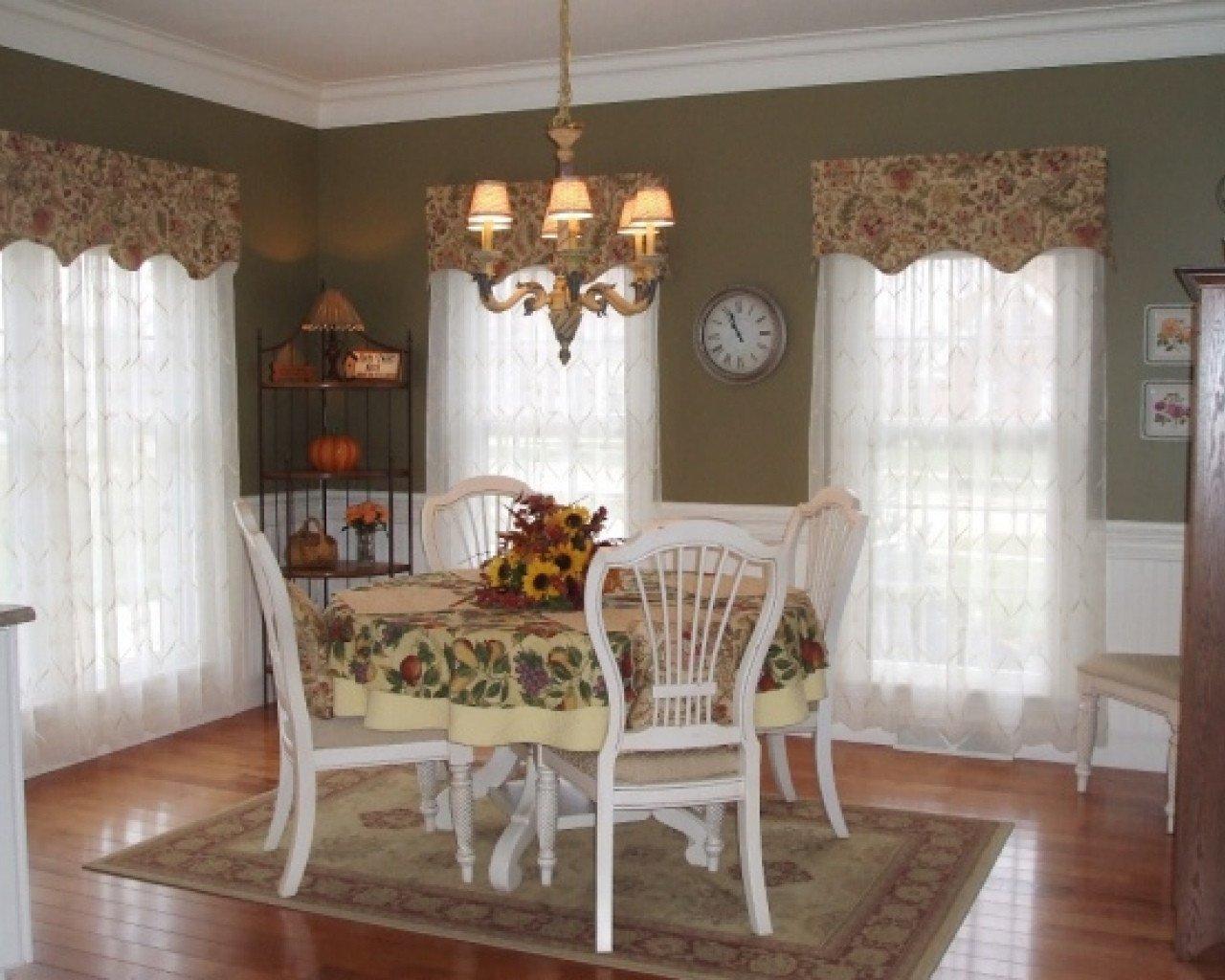 Country Kitchen Wall Decor Ideas Luxury Country Kitchen Decor Ideas