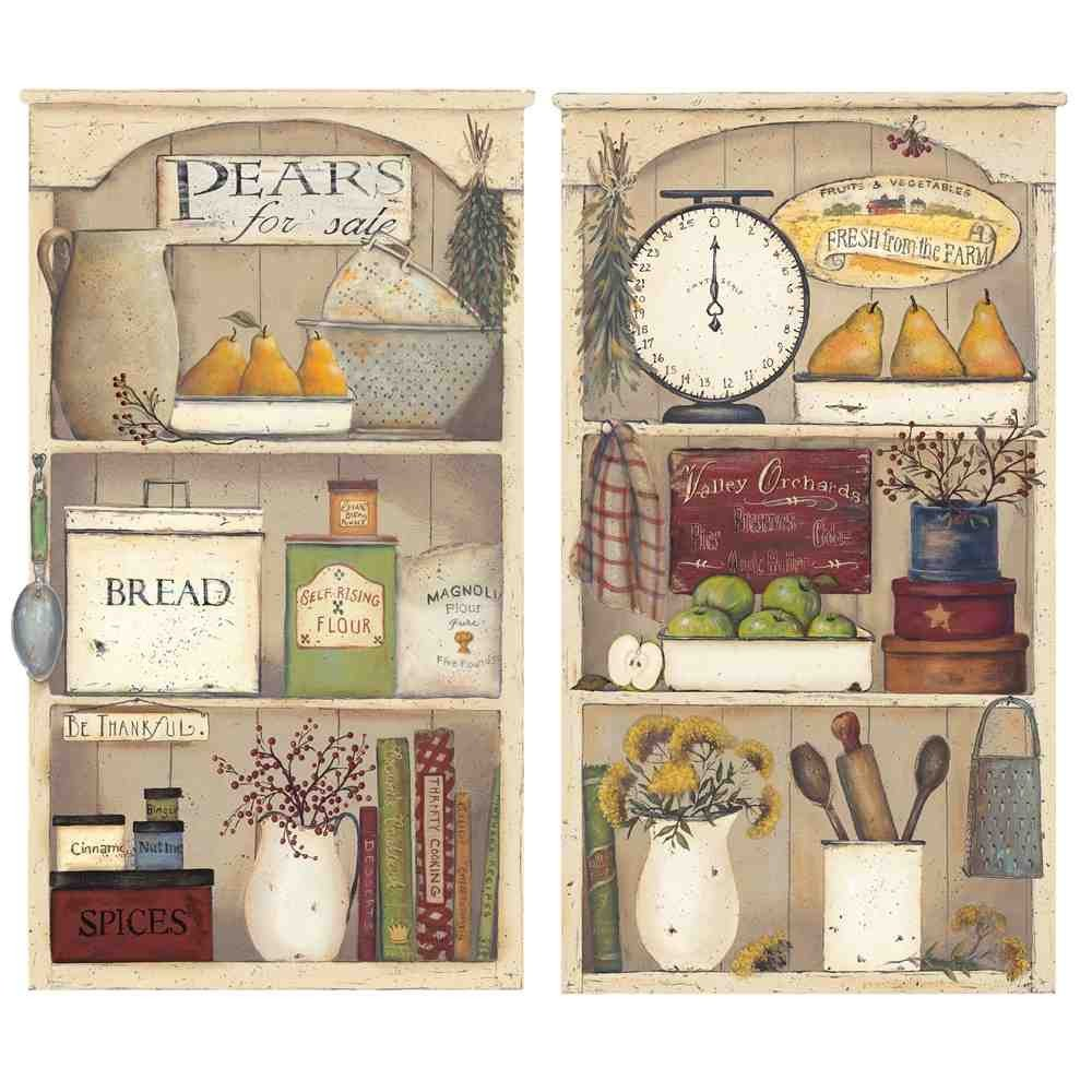 Country Kitchen Wall Decor Ideas New Country Kitchen Wall Decor Ideas Decor Ideasdecor Ideas