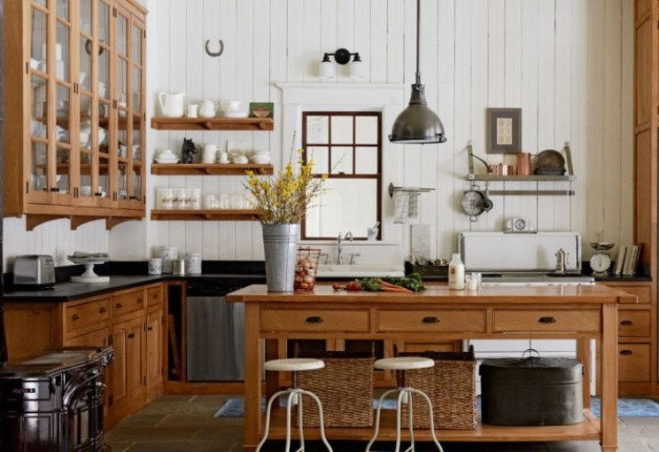 Country Kitchen Wall Decor Ideas New Country Kitchen Wall Decor with Decorative Teapot Sets Decolover