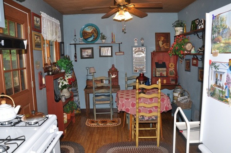 Country Kitchen Wall Decor Ideas New Miscellaneous Old Country Kitchen Design Interior Decoration and Home Design Blog