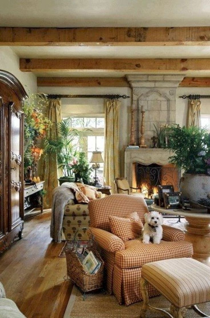 Country Living Room Decorating Ideas Awesome Best 25 Country Living Rooms Ideas On Pinterest