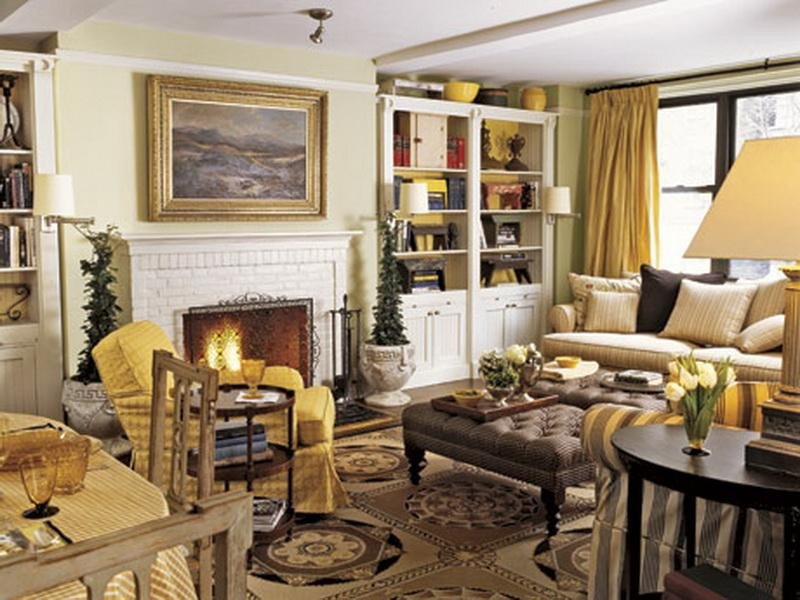 Country Living Room Decorating Ideas Awesome French Country Living Room Ideas Home Ideas Blog