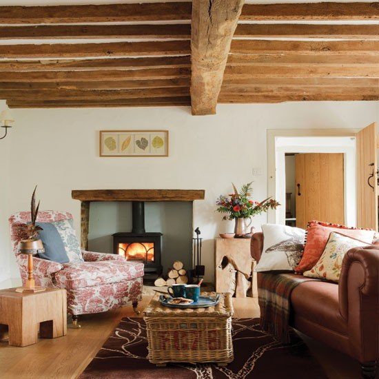 Country Living Room Decorating Ideas Beautiful Country Living Room Decorating Ideas Home Ideas Blog
