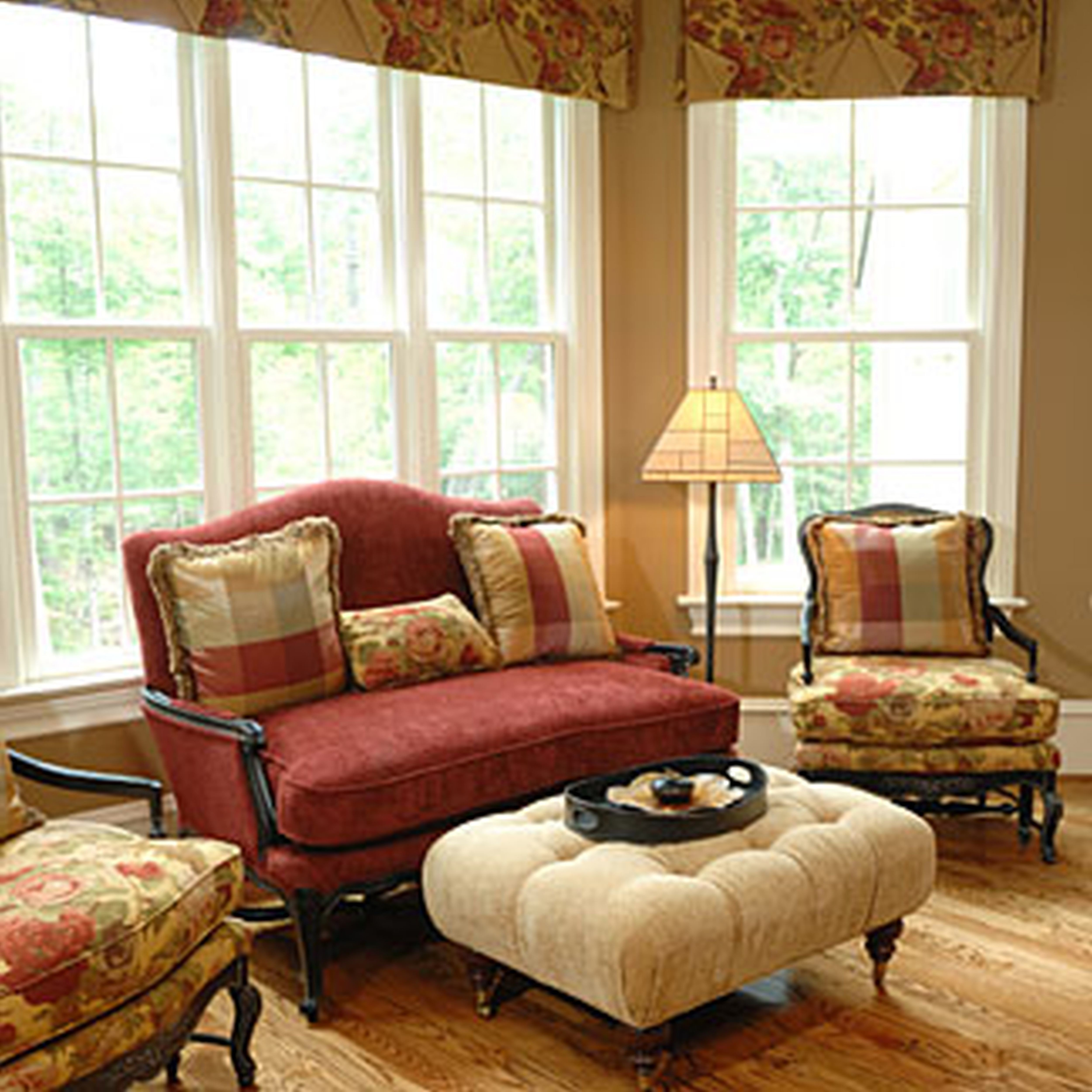 Country Living Room Decorating Ideas Best Of Ideas Creating A Stunning Room In Your Home with French Country Decorating — Craftbeerstorelb