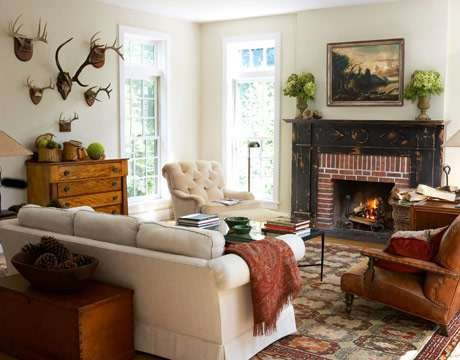 Country Living Room Decorating Ideas Fresh Living Room Decorating Design Country Living Room Ideas and Design