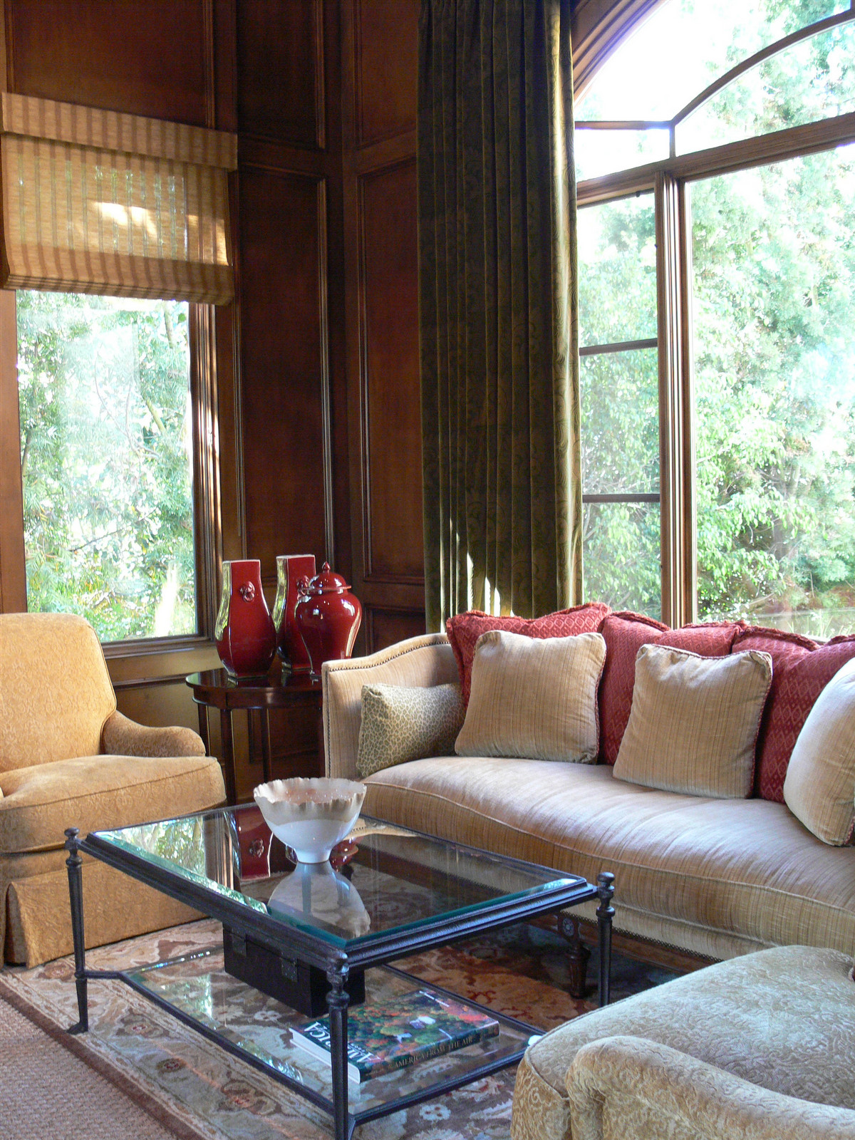 Country Living Room Decorating Ideas Lovely 27 Country Living Room Design Ideas Decoration Love