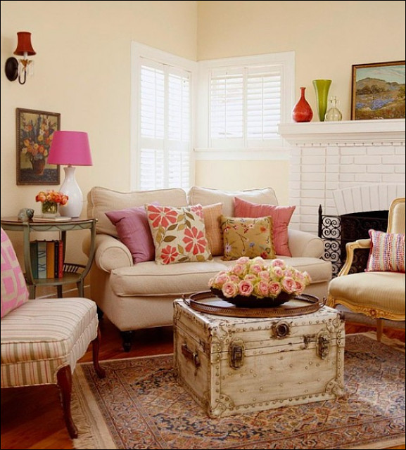 Country Living Room Decorating Ideas Lovely Country Living Room Decorating Ideas Home Ideas Blog