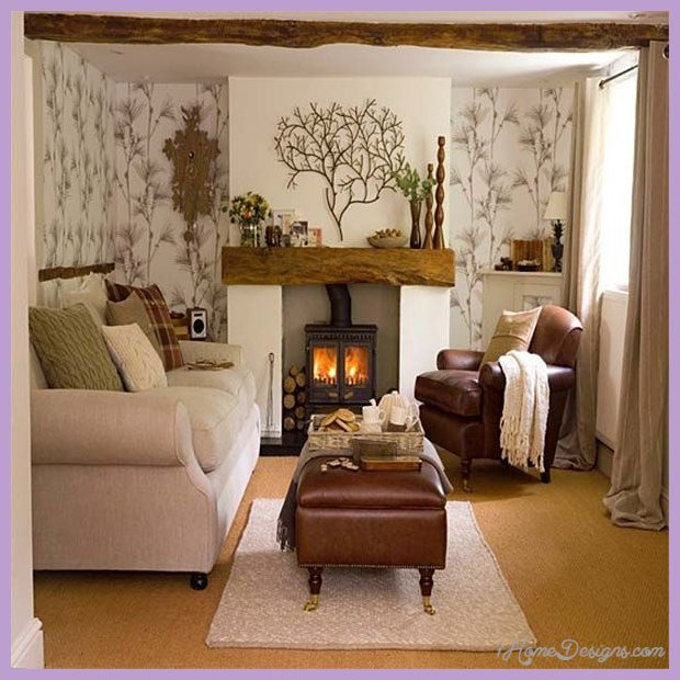 Country Living Room Decorating Ideas New Country Living Room Decor Ideas 1homedesigns