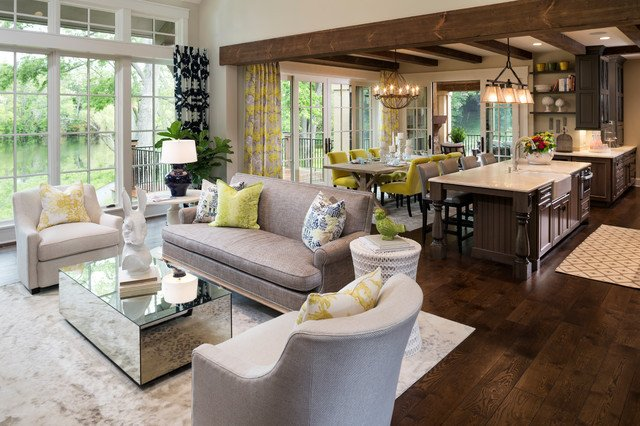 Country Traditional Living Room Lovely New French Country Traditional Living Room Minneapolis by Kyle Hunt & Partners Incorporated