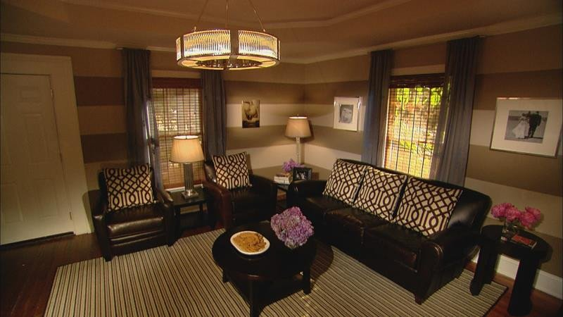 Cozy Comfortable Living Room Awesome 27 fortable and Cozy Living Room Designs