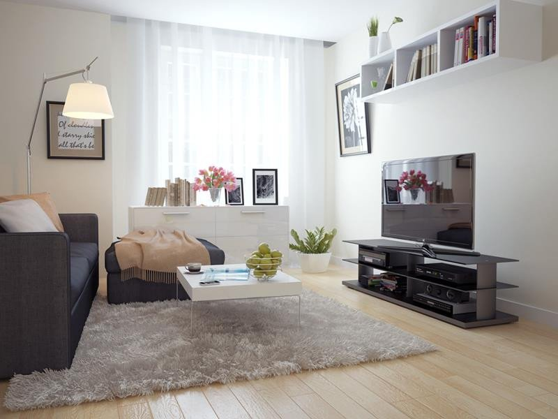 Cozy Comfortable Living Room Awesome 27 fortable and Cozy Living Room Designs Page 3 Of 5