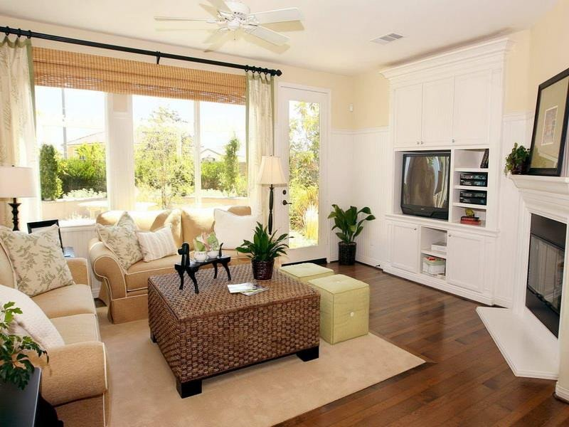 Cozy Comfortable Living Room Beautiful 27 fortable and Cozy Living Room Designs
