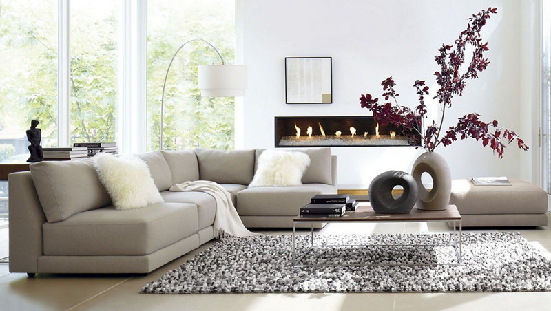 Cozy Comfortable Living Room Best Of 54 fortable and Cozy Living Room Designs Page 3 Of 11