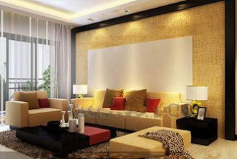 Cozy Comfortable Living Room Best Of Stylish Cozy and fortable Living Room Free Download No6425 Zip 123free3dmodels