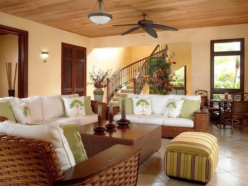 Cozy Comfortable Living Room Elegant 27 fortable and Cozy Living Room Designs Page 4 Of 5
