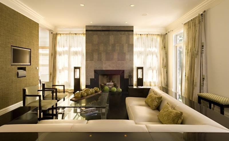 Cozy Comfortable Living Room Fresh 27 fortable and Cozy Living Room Designs Page 5 Of 5