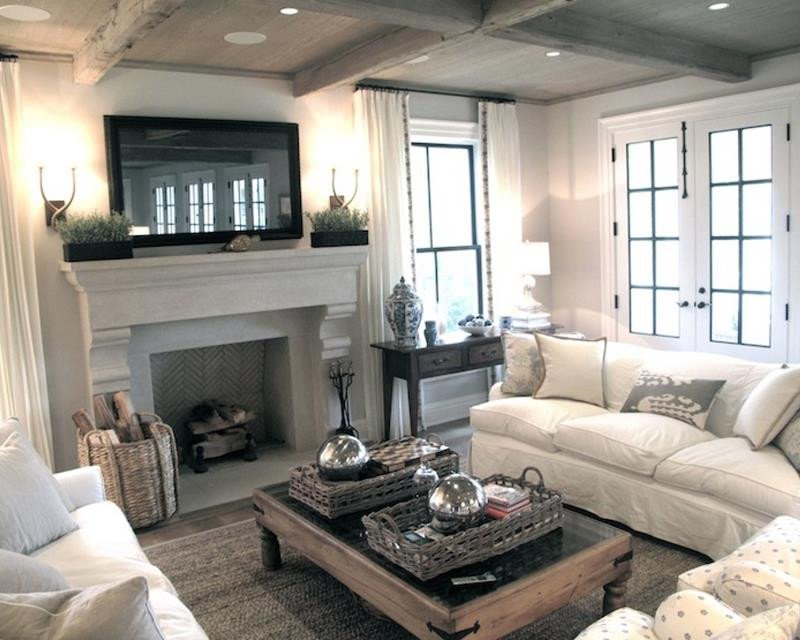 Cozy Comfortable Living Room Inspirational 54 fortable and Cozy Living Room Designs Page 7 Of 11