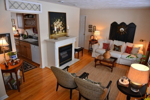 Cozy Comfortable Living Room Luxury Information About Rate My Space Questions for Hgtv