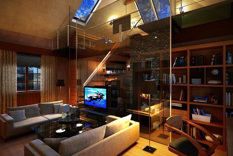Cozy Comfortable Living Room New 27 fortable and Cozy Living Room Designs Page 3 Of 5