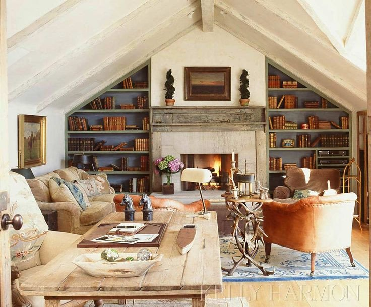 Cozy Living Room Decorating Ideas Awesome 40 Cozy Living Room Decorating Ideas Decoholic