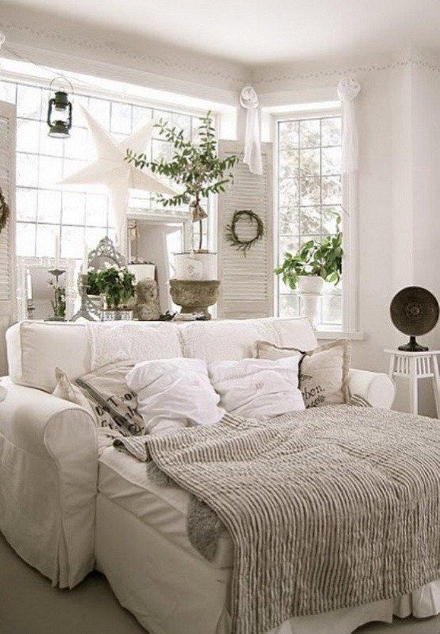 Cozy Living Room Decorating Ideas Elegant 40 Cozy Living Room Decorating Ideas Decoholic