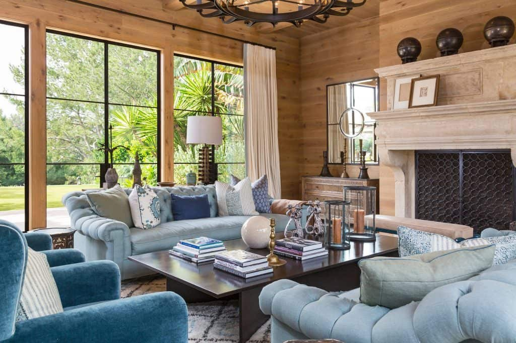 Cozy Living Room Decorating Ideas Inspirational 18 top 𝗛𝗼𝗺𝗲 𝗗𝗲𝗰𝗼𝗿 𝗜𝗱𝗲𝗮𝘀 and Home Decorating Styles