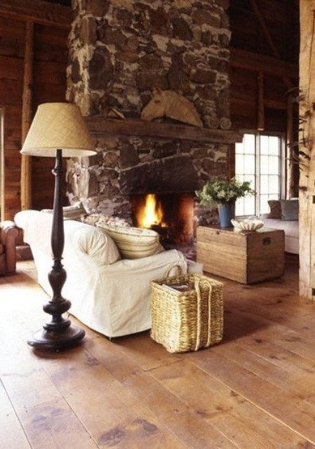 Cozy Living Room Decorating Ideas Lovely 40 Cozy Living Room Decorating Ideas Decoholic