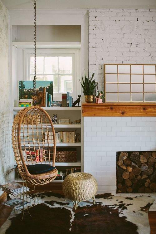 Cozy Living Room Decorating Ideas Luxury 40 Cozy Living Room Decorating Ideas Decoholic
