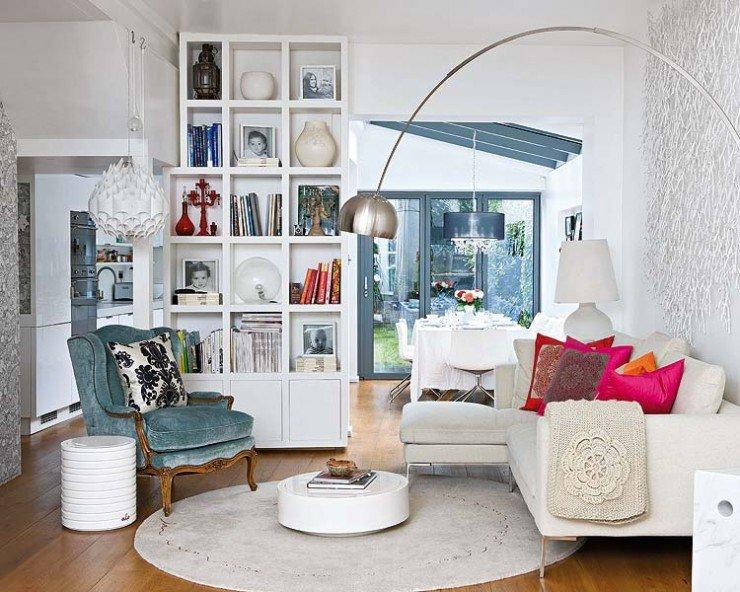 Cozy Living Room Decorating Ideas New 40 Cozy Living Room Decorating Ideas Decoholic