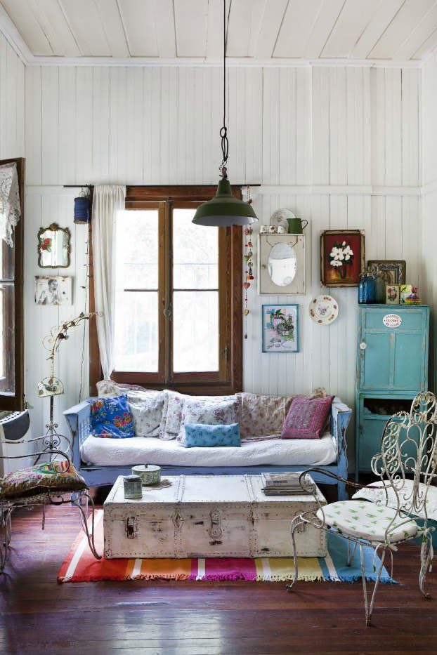 Cozy Small Living Room Ideas Awesome 40 Cozy Living Room Decorating Ideas Decoholic
