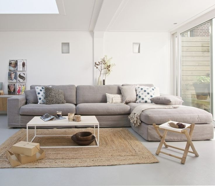 Cozy Small Living Room Ideas Beautiful 100 Cozy Living Room Ideas for Small Apartment the Urban Interior