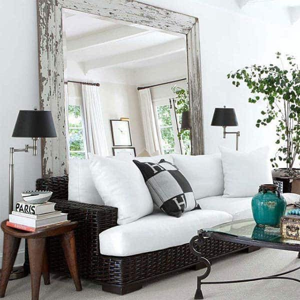 Cozy Small Living Room Ideas Beautiful 38 Small yet Super Cozy Living Room Designs