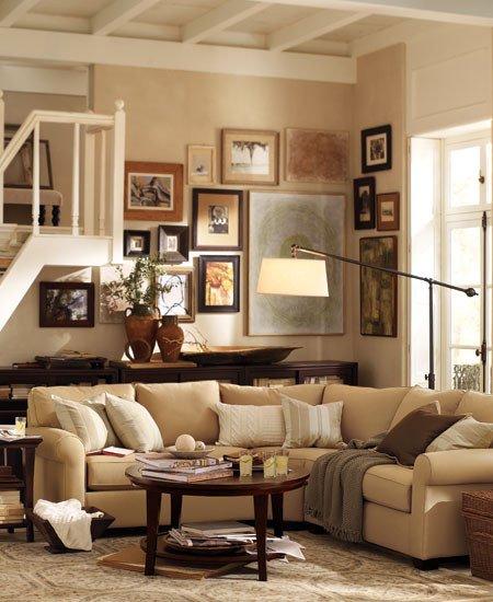 Cozy Small Living Room Ideas Beautiful 40 Cozy Living Room Decorating Ideas Decoholic