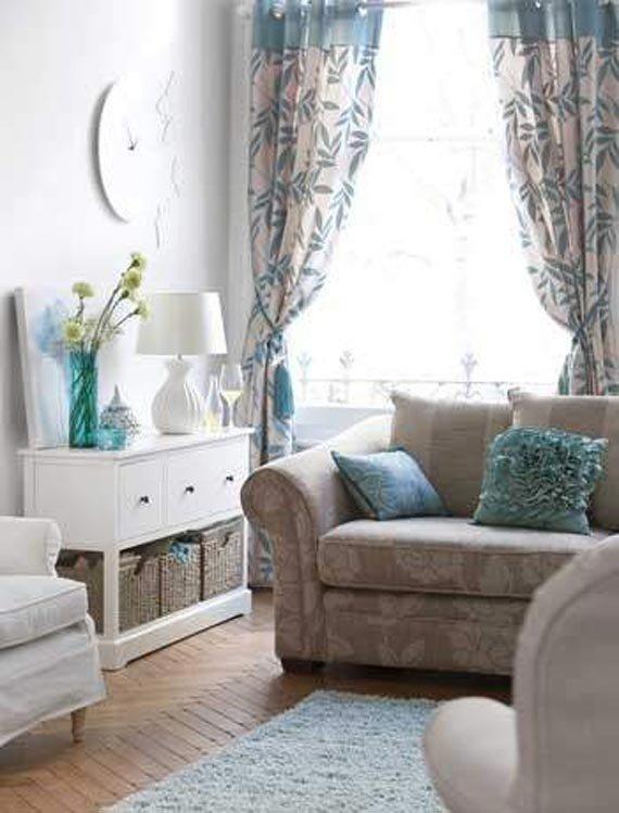 Cozy Small Living Room Ideas Best Of Elegance Cozy Small Living Room Design Ideas In Friendly Feeling Dunlem Mill