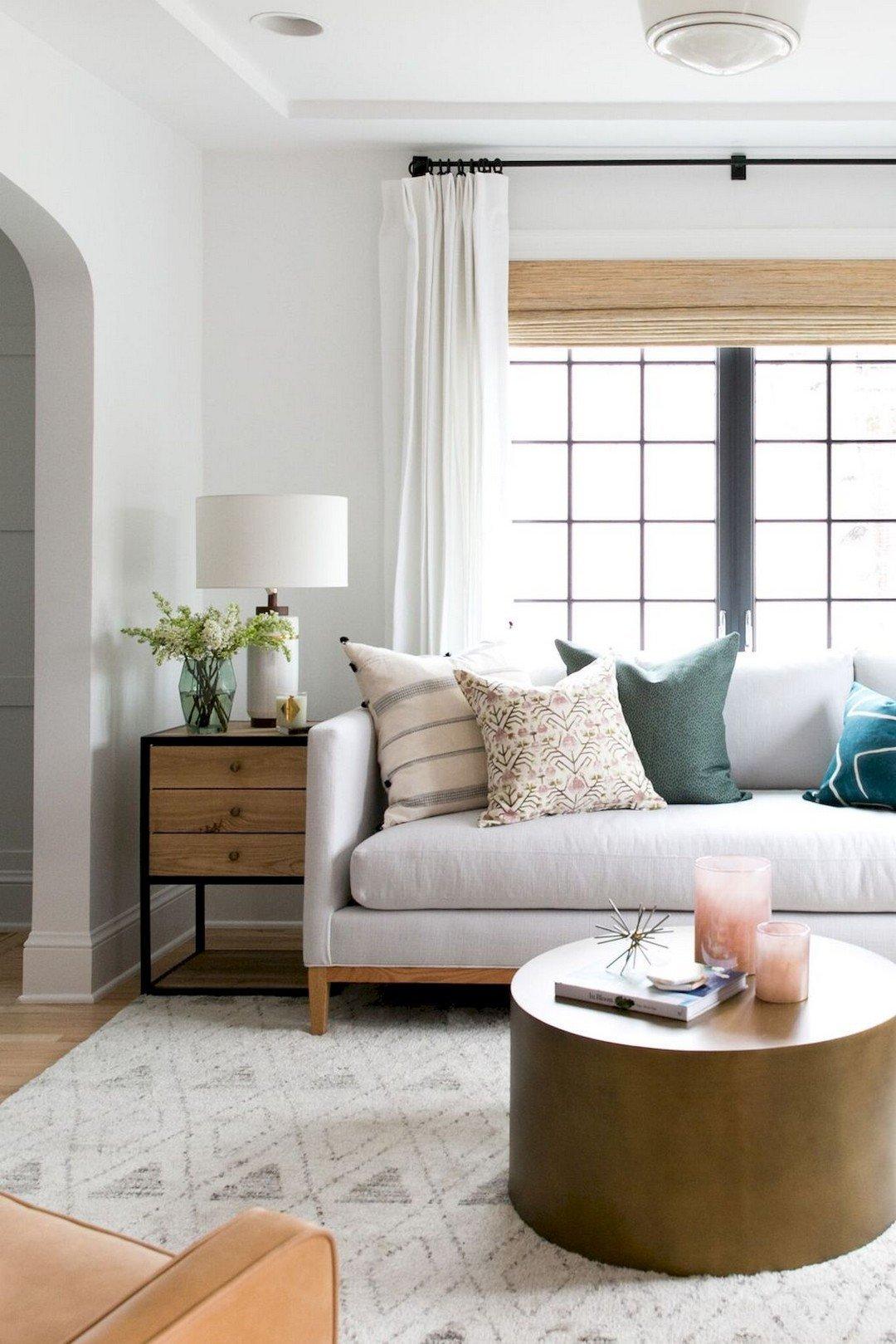 Cozy Small Living Room Ideas Elegant Perfect and Cozy Small Living Room Design 1 De Agz