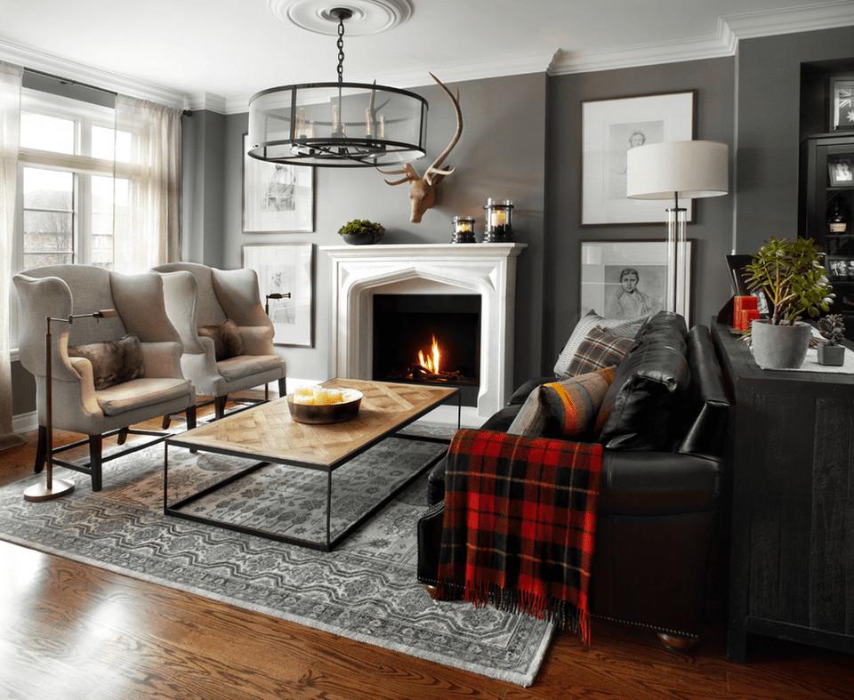 Cozy Small Living Room Ideas Fresh 21 Cozy Living Room Design Ideas