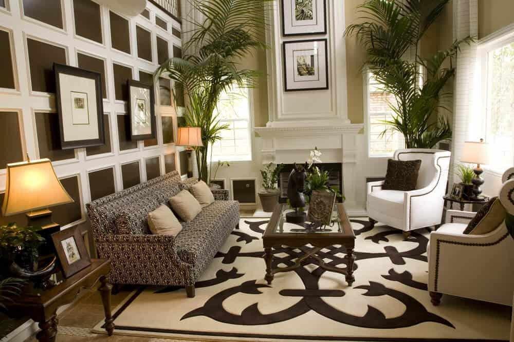 Cozy Small Living Room Ideas Fresh 25 Cozy Living Room Tips and Ideas for Small and Big Living Rooms