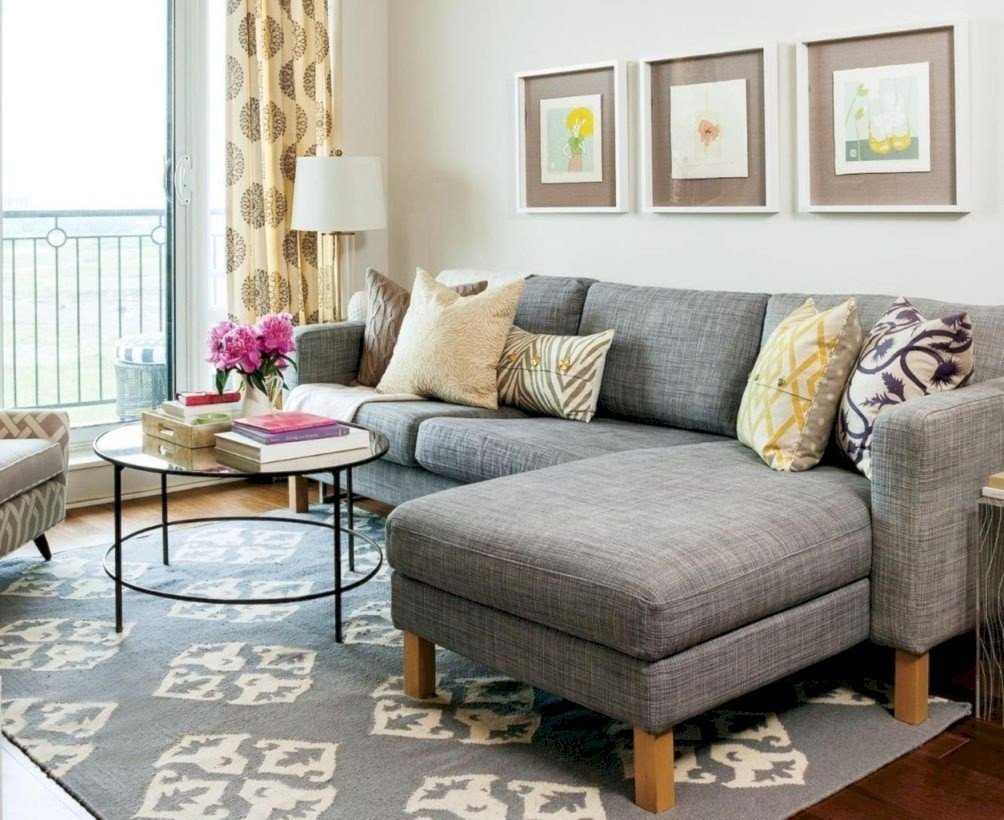 Cozy Small Living Room Ideas Inspirational 40 Cozy Small Living Room Decor Ideas for Your Apartment About Ruth