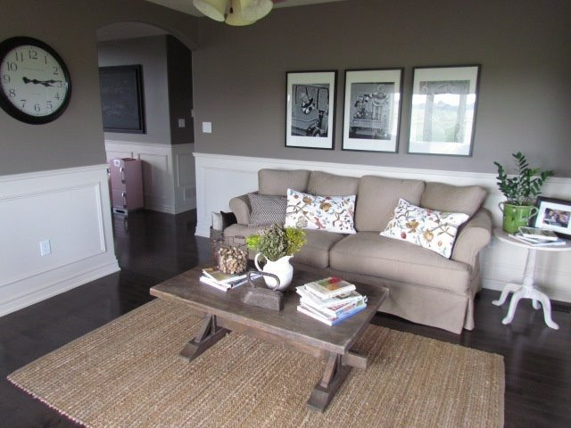 Cozy Small Living Room Ideas Inspirational Our Small but Cozy Living Room