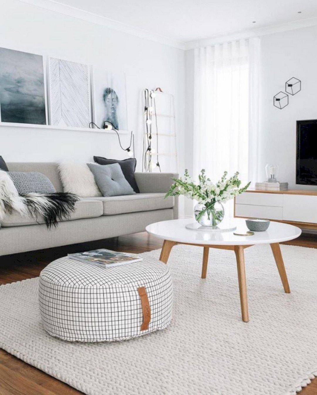 Cozy Small Living Room Ideas Luxury 15 Perfect and Cozy Small Living Room Design De Agz