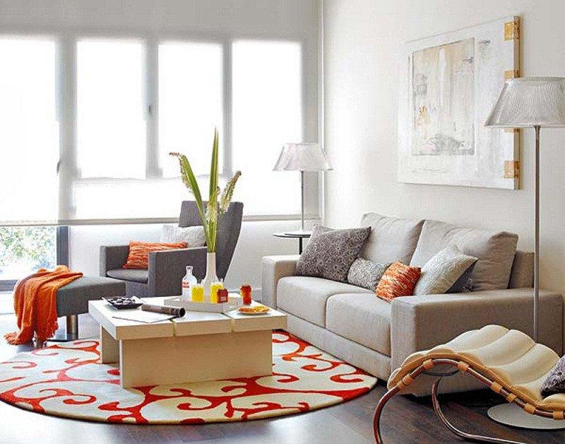 Cozy Small Living Room Ideas Luxury Cozy Small Living Room Design – House Design Ideas