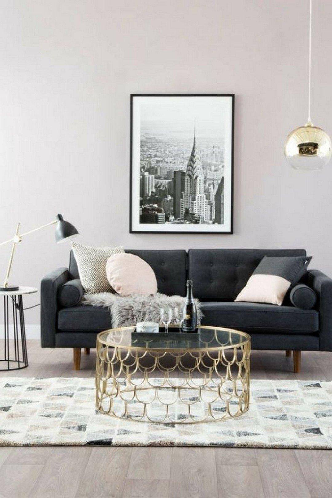 Cozy Small Living Room Ideas Luxury Perfect and Cozy Small Living Room Design 4 De Agz